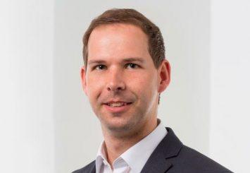 Daniel Bayer